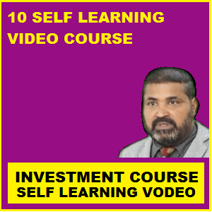 Investment Course